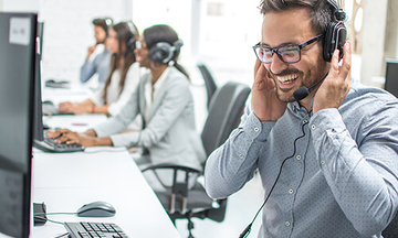 4 Tips For Successfully Recruiting Cx And Contact Centre Teams
